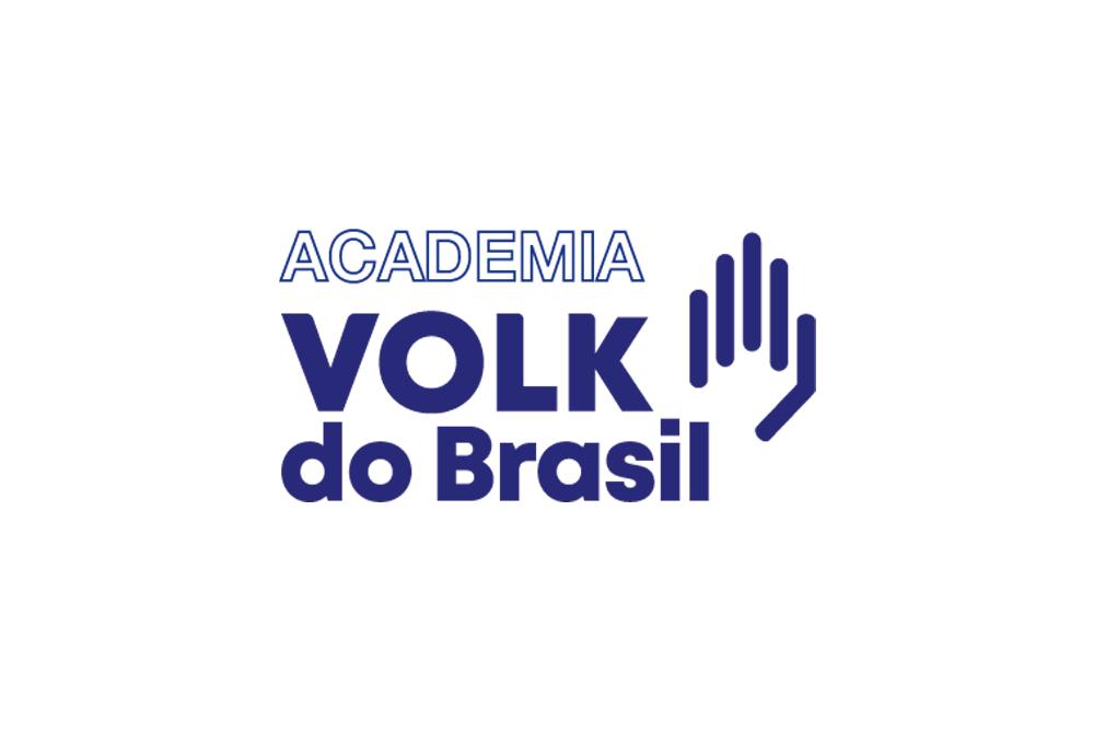 Cursos e Webinares Academia Volk do Brasil